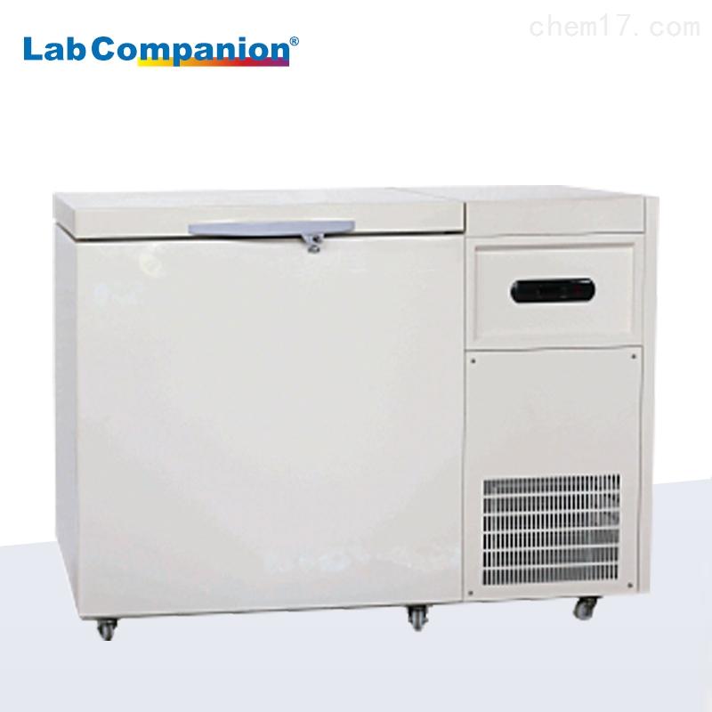 宏展C-60-W120超低温冰柜