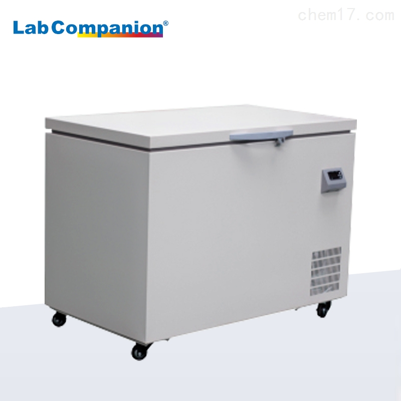 宏展C-86-W216超低温冰柜