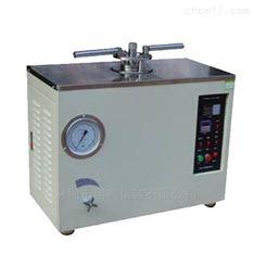氧弹老化试验机