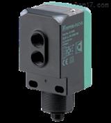 RL61-LL-IR-Z/92/136德国倍加福P+F光纤传感器