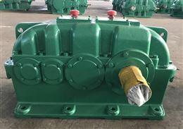 供应:ZSY200-56-1硬齿面减速机