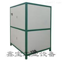 BK3-501-600不锈钢发条时效炉