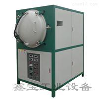 BK3-501-600600度真空炉
