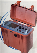 ZR-3110便携式多气体检测仪