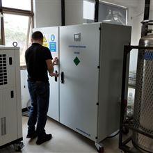 LN30AC液氮生物冰箱*-196度超低温液氮制备机