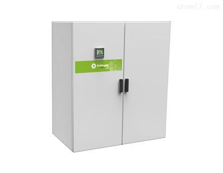 65升每天英国原装IVF液氮罐专用液氮装置