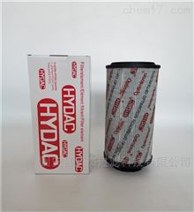 0500R010BN4HC/-V-KB贺德克液体过滤器滤芯