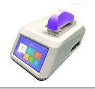 Nano-600超微量核酸蛋白测定仪