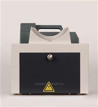 UV-A型手提暗箱式紫外分析仪