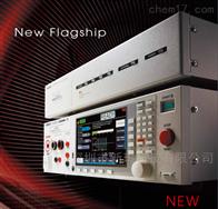 TOS9302菊水TOS9302高性能安規測試儀