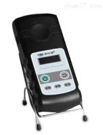 Q-CLO3便携式氯酸盐测定仪