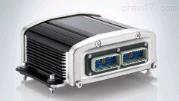 德国哈威HAWE气动泵阀用可存储程序控制器