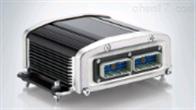 PLVC型德国哈威HAWE气动泵阀用可存储程序控制器