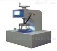 KSXX19082-A医用防护服抗渗水性测定仪
