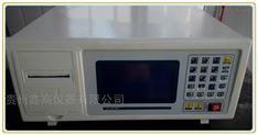 贵州CL-03-WF型智能测力显示控制仪