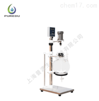 PFY系列分液器
