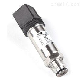 AEAD油壓壓力傳感器