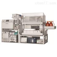 Prep 超临界流体色谱仪 150 AP系统