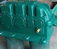 供应:ZFY360-200-1圆锥齿减速机