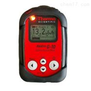 RADEYE G-10美国热电 RADEYE G-10个人计量率仪