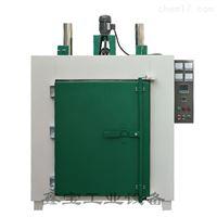 XBHX4-8-700高精度煅烧炉