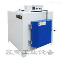 XB5-2.5-1200程序升温模具加热炉