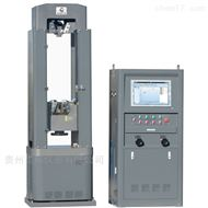 WEW-1000B微机显示万能试验机(钢绞线)