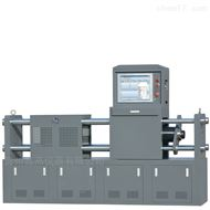 SCW-300A型微机控制钢绞线应力松弛试验机