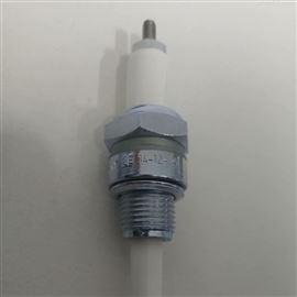 ZE14-12-100-LA1优惠到底beru点火电极ZE14-12-150-A1