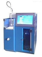 SY7534B沸程測定儀