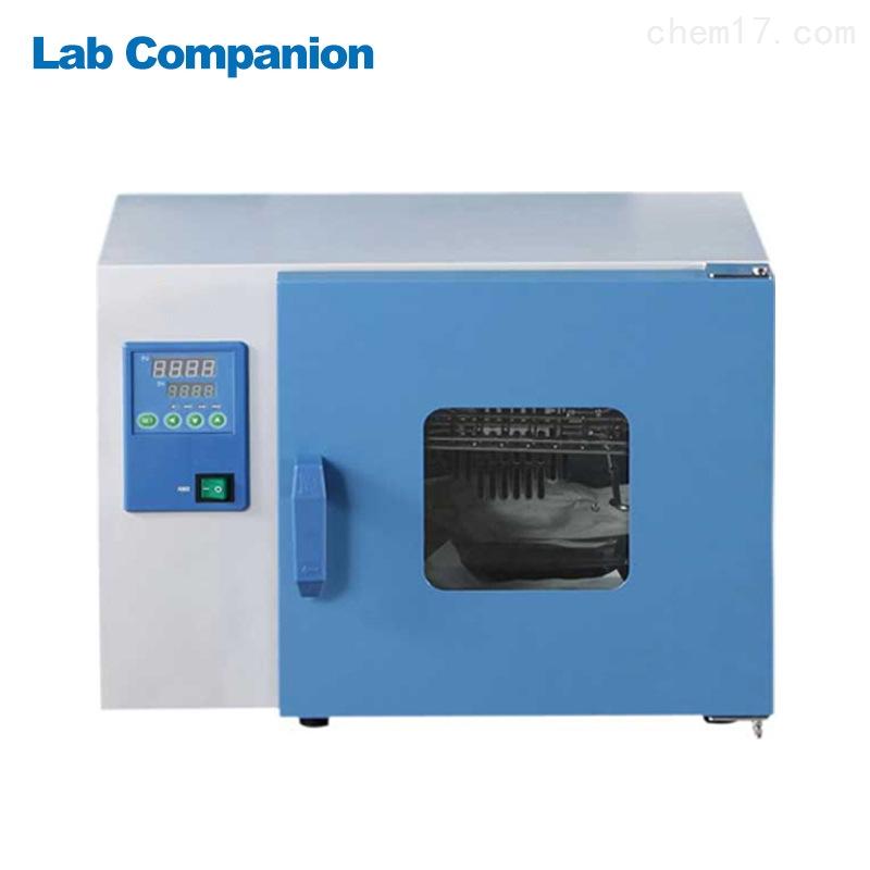 电热恒温培养箱DHP-9012