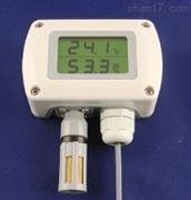 北京网络型温湿度变送器