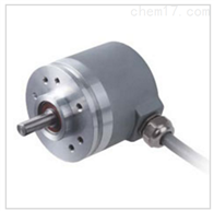 EI40B6-L5TPR-1024ELCO光电增量型编码器