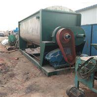 各种型号现金回收20吨真石漆混合机