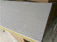 CP670B防火涂层板多少钱一平米