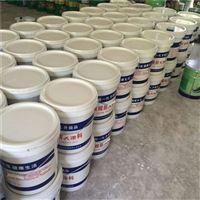 室内厚型钢结构防火涂料厂家/年产量