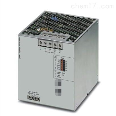 变频器专用款电源