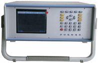 BYDQ-DN多功能/标准功率电能表检测仪