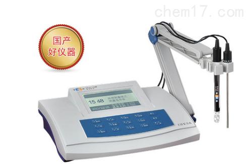DDSJ-308F型电导率仪