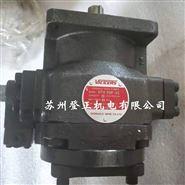 双联叶片泵1PV2V4-17/20RA1MC006A液压泵
