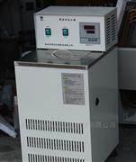 DKX-3006C低溫恒溫循環槽