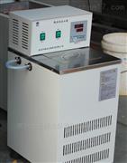 常州低溫恒溫水槽THD-3030