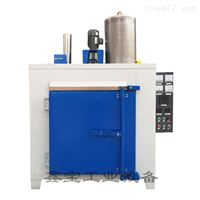 XBHX4B-20-700电子陶瓷专用排蜡炉