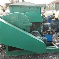 各种型号大量回收1000升真空捏合机