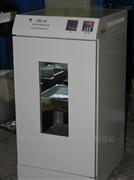 HZQ-X300C立式雙層全溫振蕩培養搖床