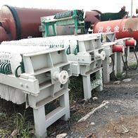 各种型号回收过滤设备