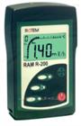 RAM R-200便携式多功能辐射测量仪