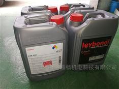 现货供应德国莱宝真空泵油 供应真空设备
