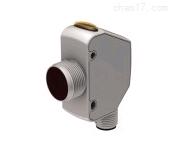 德国图尔克TURCK光电传感器