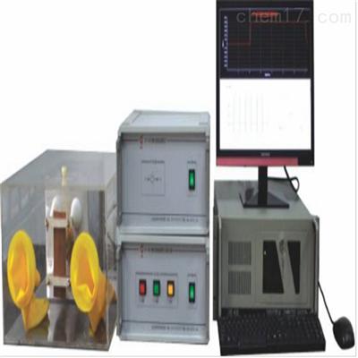 JDSJ12703-A医用织物感应式静电测试仪生产厂家